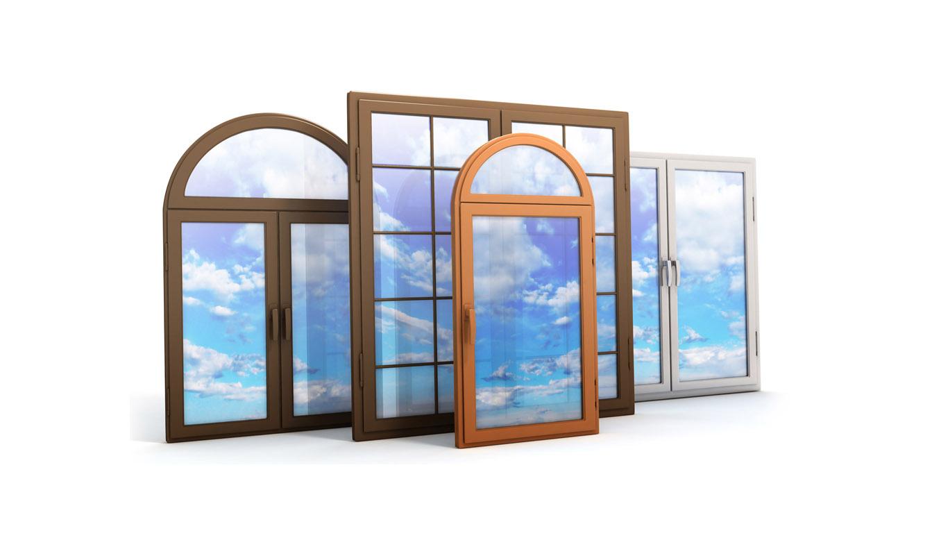 пластиковые окна нижний тагил