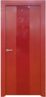 Виктория 15 Милан Красный