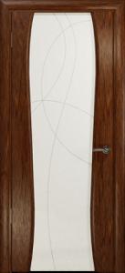 Флора 3 с гравировкой Сукупира