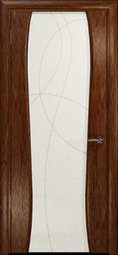 межкомнатные двери нижний тагил